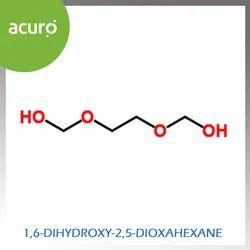 1,6-Dihydroxy-2,5-Dioxahexane