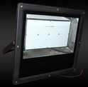 50 Watt LED Flood Light