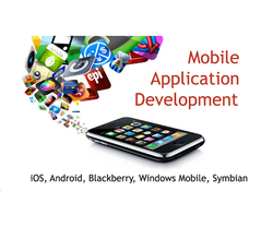 Android Mobile Application Developer
