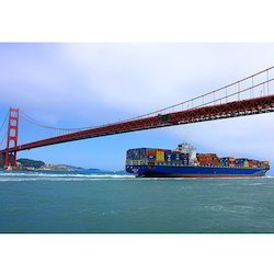 International Relocation Services, Capacity / Size Of The Shipment: 200-500 Kg