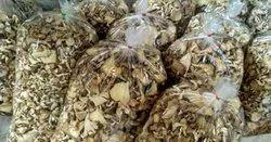 Sajor Kaju Mushroom, Packaging Size: 5 Kg, Packaging Type: Plastic Bag