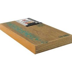 Duro Titanium Plywood