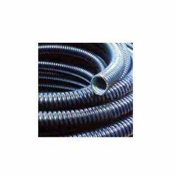 Galvanized Steel PVC Coated Flexible Conduit