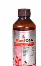 Mani C44