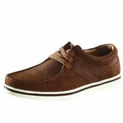 Men Canvas Casual Shoes, Size: 6-10