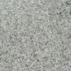 Sadarali White Granite