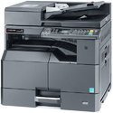 Kyocera Taskalfa 1800 Multifunction Machine, Warranty: Upto 1 Year