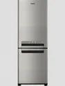 Bottom Mount Refrigerator (395 Ltr)