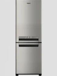 Whirlpool Bottom Mount Refrigerator (395 Ltr), 395 L