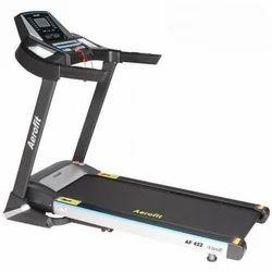 AF 422 Aerofit Motorized Treadmill