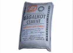Bagalkot Portland Slag Cement (PSC)