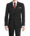 Suit Length