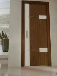 Sunmica Interior Doors