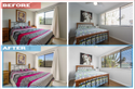 In Worldwide Fast Real Estate Image Editing Service