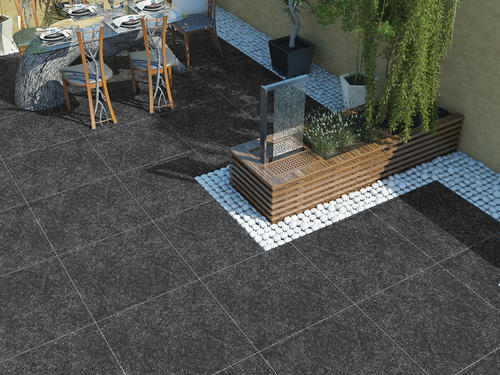 Mm Thickness Porcelain Tiles View Specifications Details Of - How thick should porcelain floor tile be