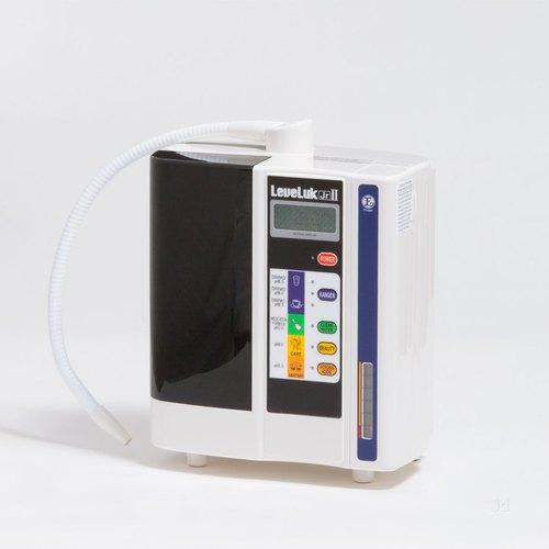Kengen Water Ionizer Machine