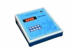 Digital Auto Potentiometer