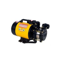 0.1 - 1 Hp Single Phase Self Priming Pump, 2800 Rpm, Electric