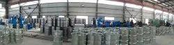 Barrel Manufacturing Plant