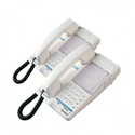 Beetel B70 Basic Phones
