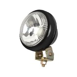 Fog Lamp Mini Boss LED Ring