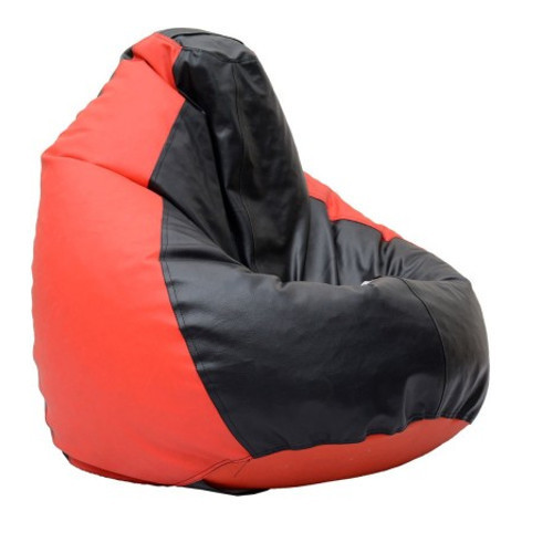Designer Bean Bag Chair