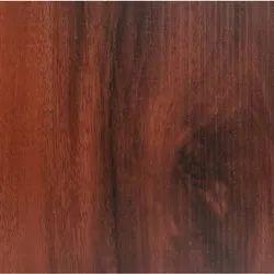 FX-504 Mahagony Alstone Flooring