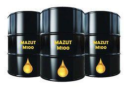 Jnj My Store >> Mazut at Best Price in India