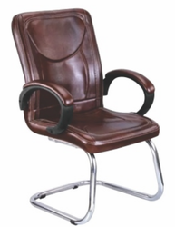 DF-568 Visitor Chair