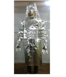 Insulation Suit