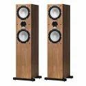 Floor Standing Speaker, 200 W