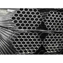 Industrial Mild Steel Pipe