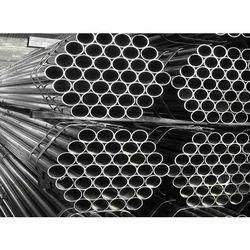 Industrial Mild Steel Pipe