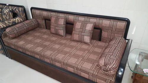 Sofa Set Sofa Cum Bed Wholesale Trader From Nagpur