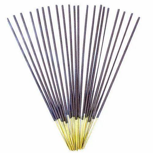 Zeenat Floral Incense Stick, for Aromatic