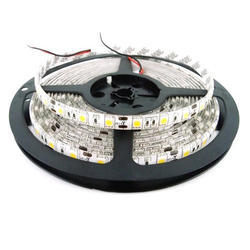 Rgb LED Strip, 220v