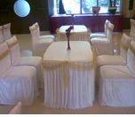 Anniversary Event Decorations Service