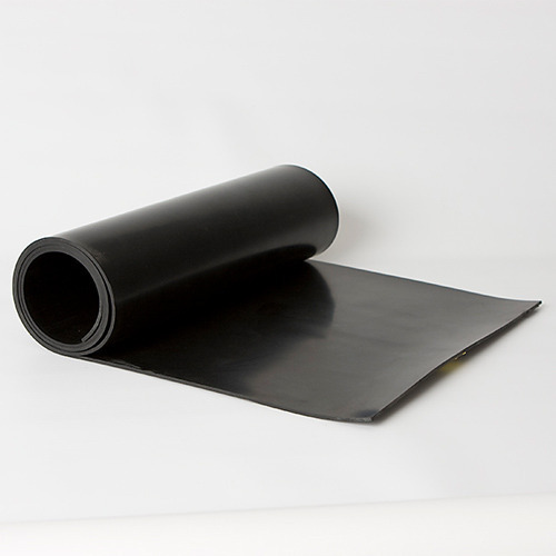 Viton Rubber Sheets