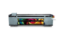 UV LED Roll to Roll Printer