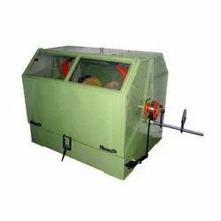 Electric Wire Bunching Machine, Packaging Size: 250 grams/reel