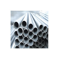 317L Stainless Steel ERW Pipe