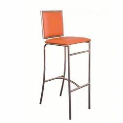 High Stand Bar Chair