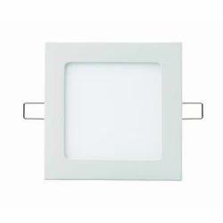 LED Downlight 6 Watt