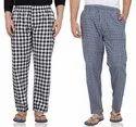 Body Top Export Cotton Men Pyjama