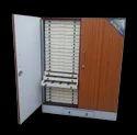 Slide Cabinet, Wooden