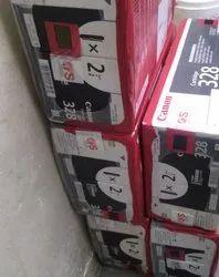 Canon 328 Monochrome Laser Toner Cartridge
