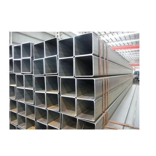 Rama 150 x 150mm SHS Square Hollow Sections - Rama Steel ...