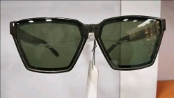 Aviator Sun Glass