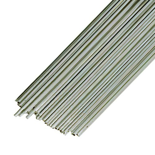 Saraweld Alloy 59 Nickel Alloy Wire