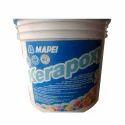 Mapei Kerapoxy Resin Adhesive